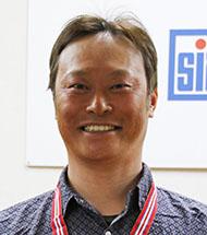 藤井 耕司