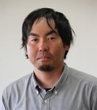臼田 浩二